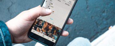 Hoe wordt jouw personal brand een succes met social media