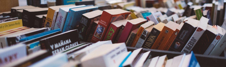 Kratten vol boekentips