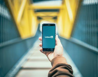 Is jouw Personal brand LinkedIn proof?